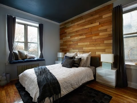 Contact Mark Cutler   Interior Design Firm In Los Angeles, CA For A Wide  Range Of Interior Design Services Including Space Planning, Construction,  ...