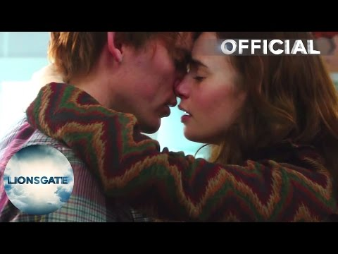 Love, Rosie UK TV Spot