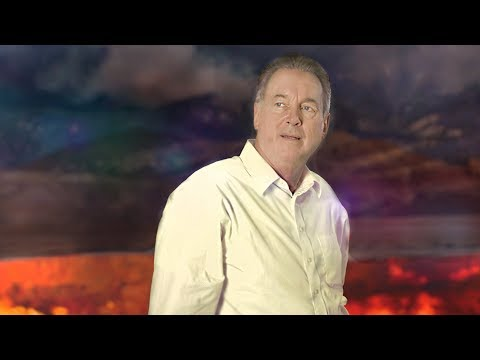 I Died and Found Myself Between Heaven and Hell! | Jim Woodford