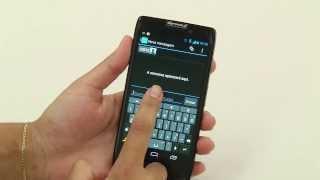 VÍDEO: Cemig inova sistema de atendimento por mensagens de celular