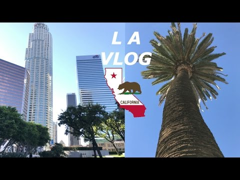 Самый крутой город в США| мои путешествия по Америке 3