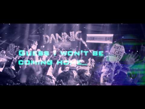 Dannic & Lucky Date feat. Harrison – Mayday