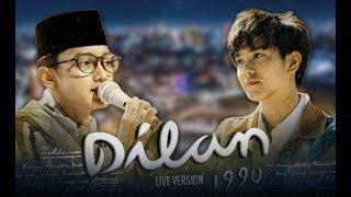 "Video "" DILAN "" Live Version Syubbanul Muslimin Voc. Gus Azmi, Dimaz, Muhlis, Sya'ban MP3, 3GP, MP4, WEBM, AVI, FLV Agustus 2018"