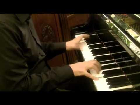 Concerto per piano solo