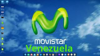 Download Lagu Problemas con datos moviles de Movistar Venezuela Mp3