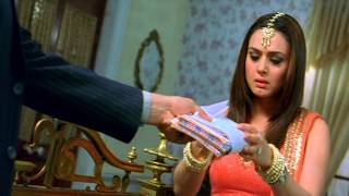 Nonton Jaan E Mann   Part 11 Of 12   Salman Khan   Preity Zinta   Superhit Bollywood Movies Film Subtitle Indonesia Streaming Movie Download