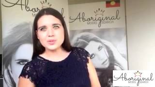 www.aboriginalmodelsearch.com.au