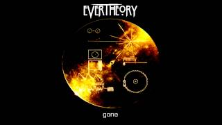 Evertheory - Gone (Official Audio)