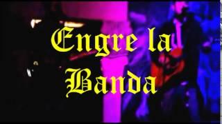 Download Lagu Salvaje sueltame el beat Mp3