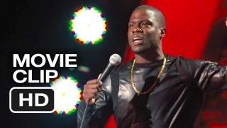 Nonton Kevin Hart  Let Me Explain Movie Clip   Pigeons  2013    Documentary Hd Film Subtitle Indonesia Streaming Movie Download