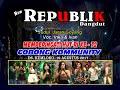 Inka Cristina Feat Ivan New Republik Dangdut
