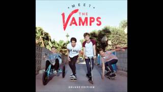 Meet The Vamps album OUT NOW!GIRLS ON TV - (TRACK 5)Twitter - https://twitter.com/nataliedoughtyx*Don't own rights to song*Entertainment only