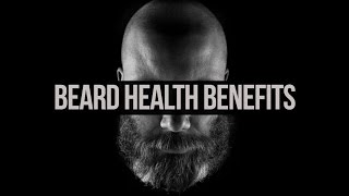 Beard Health Benefits - Must See! full download video download mp3 download music download