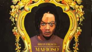 Track 2 on Brian Fresco's debut project