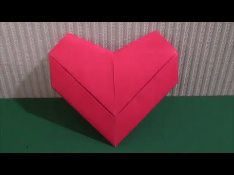 LOVE Tutorial - 019 -- Heart