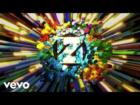 Adrenaline (Audio) - Zedd  (Video)