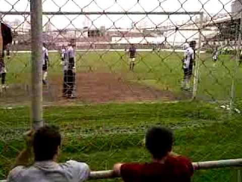 CA JUVENTUS - Setor 2 - Pizza e Vinho - Setor 2 - Atlético Juventus