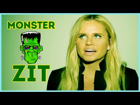 alli - Alli Simpson tell us her acne horror stories. It's Halloween IMO! PERIOD HORROR STORIES - http://bit.ly/132GCIB BEING CALLED NAMES - http://bit.ly/1nNzRU0 What are your acne horror stories?...