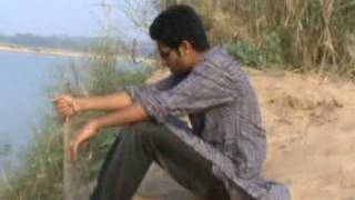 FEB 29 Malayalam Shortfilm watch on tvmalayalam.com