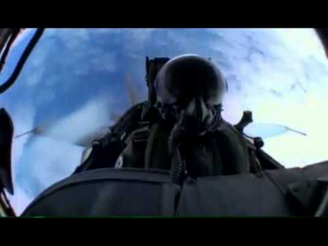 Tekst piosenki Queensryche - At 30,000 ft po polsku