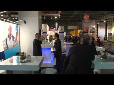 Contacta.nl 2011