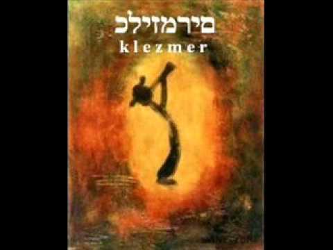 Frank London's Klezmer Brass Allstars – Lieberman Funky Freylekhs