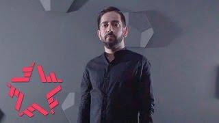 Akcent Deeply In Love (DJ Tarkan Remix) (VJ Tony Video Edit) music videos 2016 house
