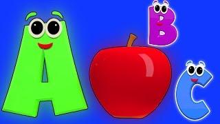 Video fonik lagu | ABC song | abjad untuk kanak-kanak | belajar ABC | Phonics Song | ABC Song | Kids ABC MP3, 3GP, MP4, WEBM, AVI, FLV Desember 2018