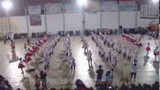 Nonton tupaq katari  asoc. cult. arte aymara Espiritu Santo 2013 Film Subtitle Indonesia Streaming Movie Download