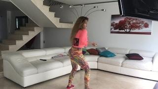Video Hoy Toca Zumba/ MI ❗️NOVIO ❗️DE SDP MP3, 3GP, MP4, WEBM, AVI, FLV Juli 2018