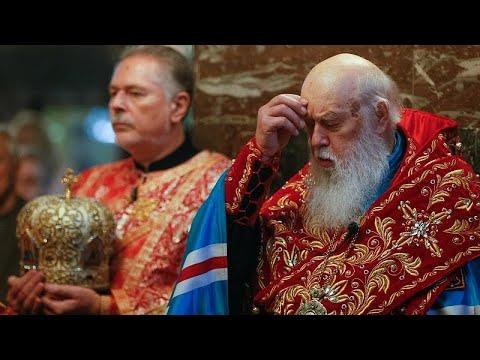 Στο στόχαστρο της Ρωσίας το Οικουμενικό Πατριαρχείο λόγω Ουκρανίας…
