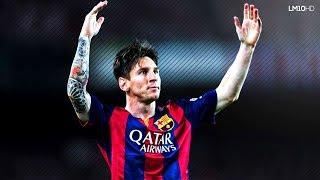 Video Lionel Messi ● Most Important Goals Ever - The Big Games Man HD MP3, 3GP, MP4, WEBM, AVI, FLV November 2018