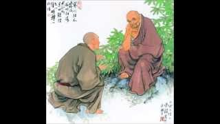 Thiền sư Trung Hoa tập 1 - Đời Thứ Nhất Môn Đệ Lục Tổ Huệ Năng - Dịch: Thích Thanh Từ