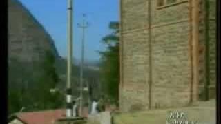 Aend Ethiopia Dessie - Debre Berhan, Ethiopia (Part III-2 De