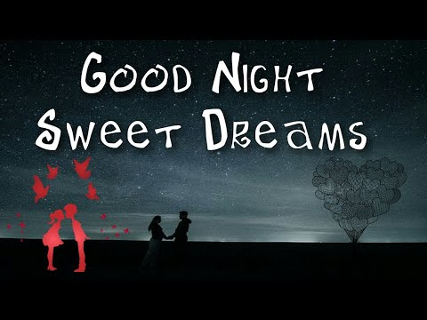 Good evening messages - Good Night Status  Lovely Good Night to all  New WhatsApp status  trending status  March2019