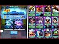 HOW TO GET FREE LEGENDARY CARDS IN CLASH ROYALE! NEW SECRET METHOD FOR UNLOCKING ALL LEGENDARIES!
