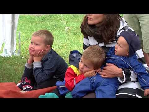 TVS: Veselí nad Moravou 5. 9. 2017