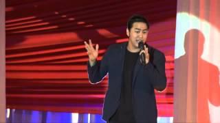 Video Merdeka Dalam Bercanda - KENA DEH MP3, 3GP, MP4, WEBM, AVI, FLV November 2018