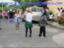 izalco el salvador - Fiestas Patronales de Izalco, El Salvador 2