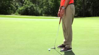 Video Strengthen Your Grip to Make More Putts MP3, 3GP, MP4, WEBM, AVI, FLV Mei 2018