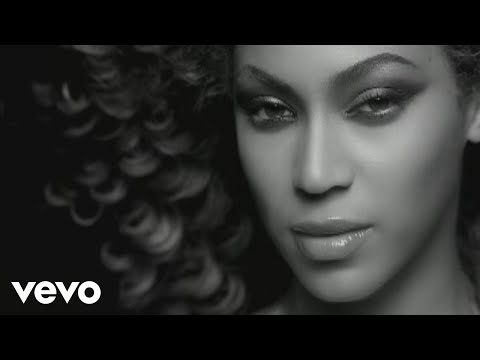 Ego - Music video by Beyoncé performing Ego. (C) 2009 Sony Music Entertainment.