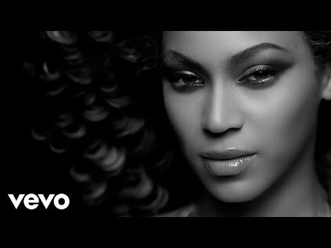 Beyonce – Ego
