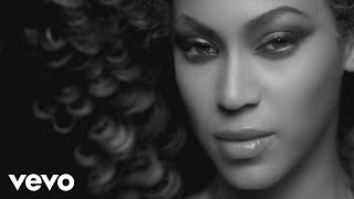 Video Beyoncé - Ego MP3, 3GP, MP4, WEBM, AVI, FLV Januari 2019