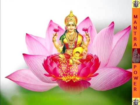 MANTRA HELPFUL TO INCREASE SALE,PROFIT & EARNING.