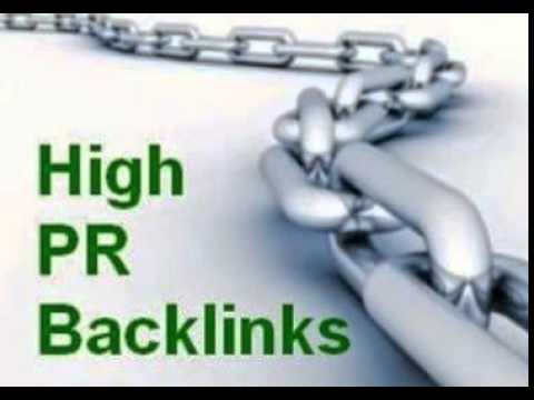 How to Use Guest Posting for Backlink Building
