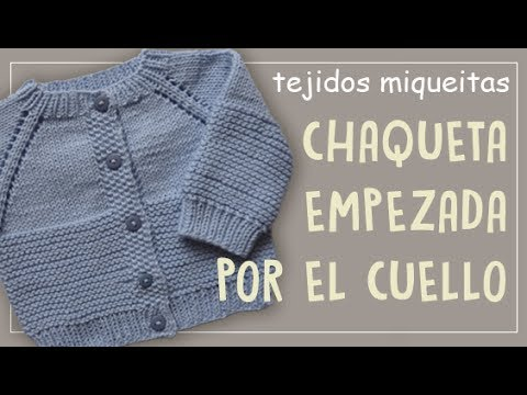 Chaqueta Empezada Por El Cuello (subtitles Available)