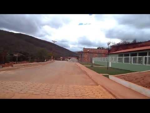 Lufa -  Novo Cruzeiro