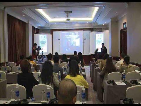 Nâng cao năng lực xuất khẩu cho các doanh nghiệp Việt Nam thông qua nền tảng số
