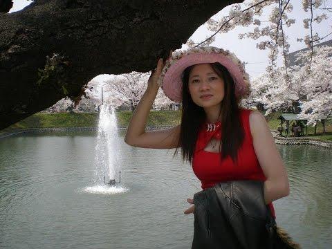 Nhạc sống Bắc Giang