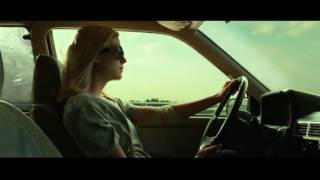 Nonton Clips Of Amy S Diary In Gone Girl  2014  Film Subtitle Indonesia Streaming Movie Download